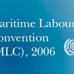 Pengantar Maritim Labour Convention (MLC) 2006