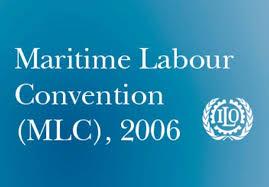 MLC 2006