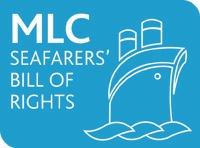 Konsultan MLC 2006