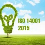 Konsultan ISO 14001 2015