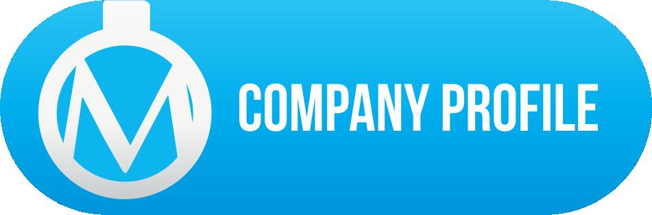 Konsultan ISO 9001:2015