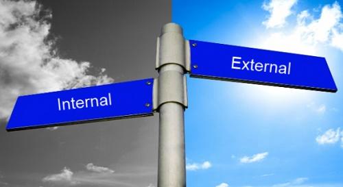 Validitas Internal dan Eksternal Penelitian Eksperimen