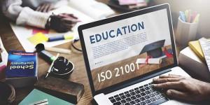 Konsultan ISO 21001